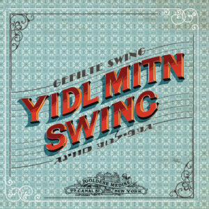 yidl-mitn-swing-grand