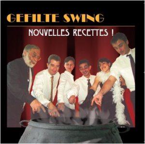 CD-Nouvelles_Recettes
