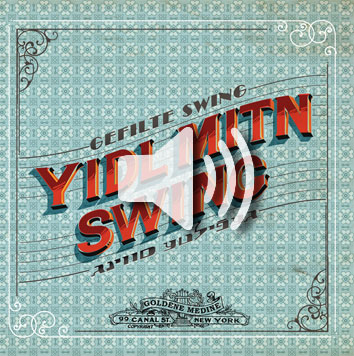 yidl-mitn-swing-play