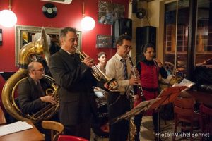 2015-01-25_point-bar_bonnet-michel_10